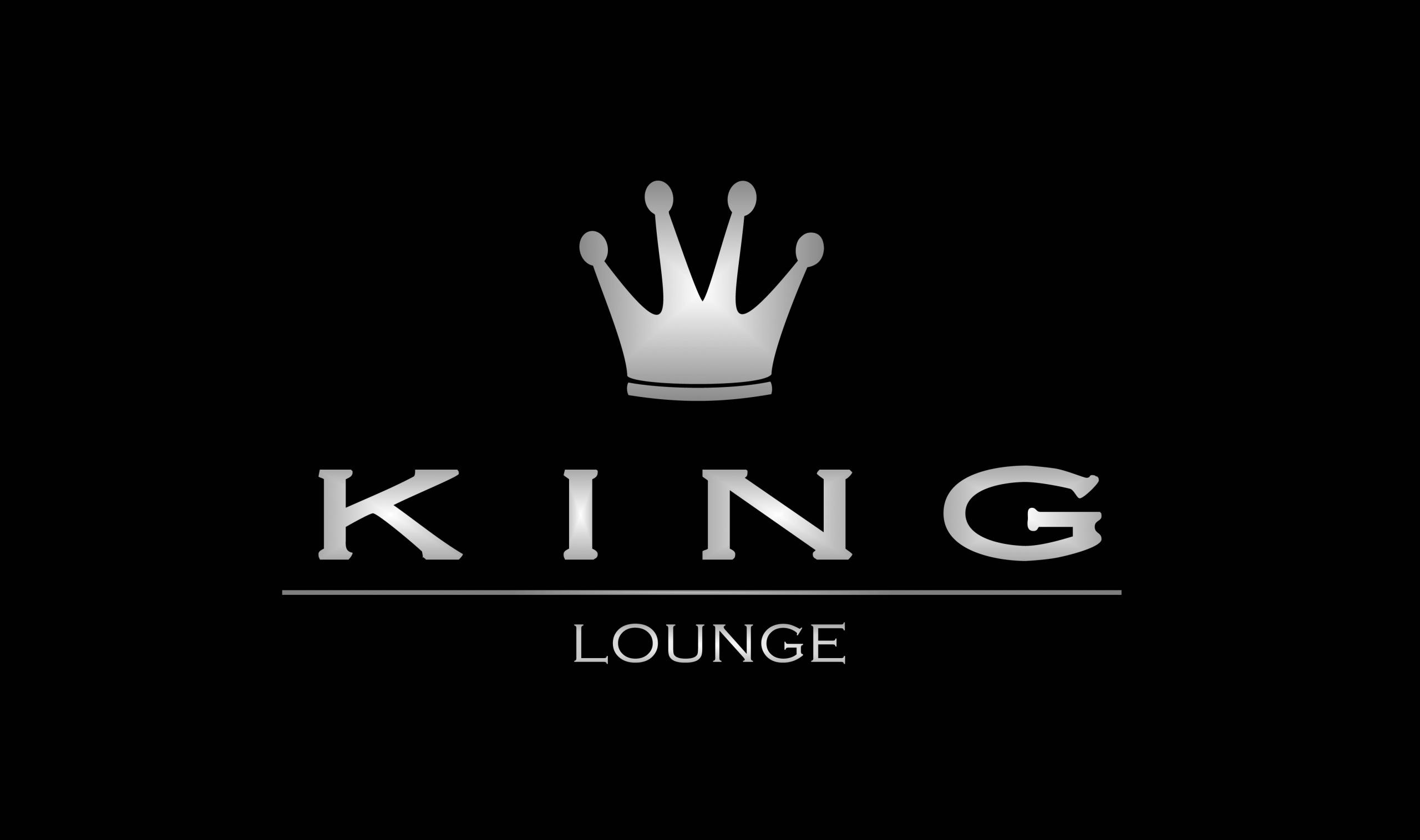 King logo-3-1200x710