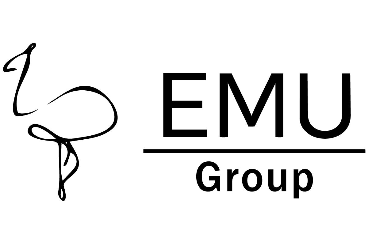 emu-group logo