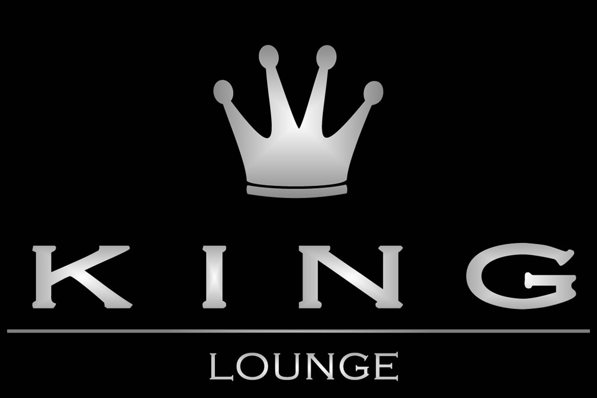 King logo 1200x800